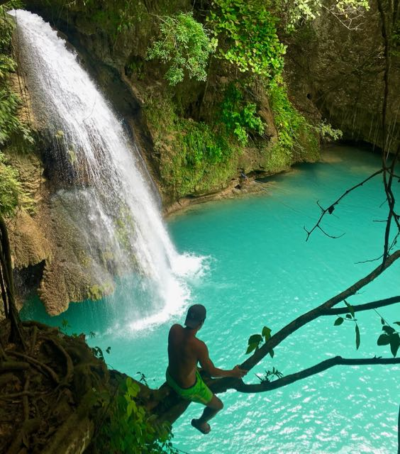 The 13 Best Places To Backpack In The World