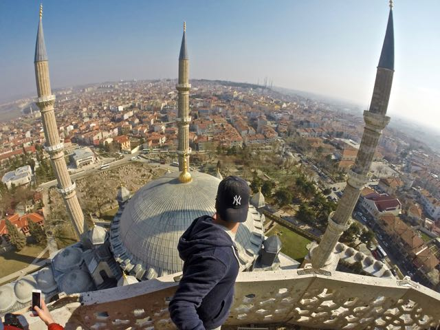 day trips from istanbul 1