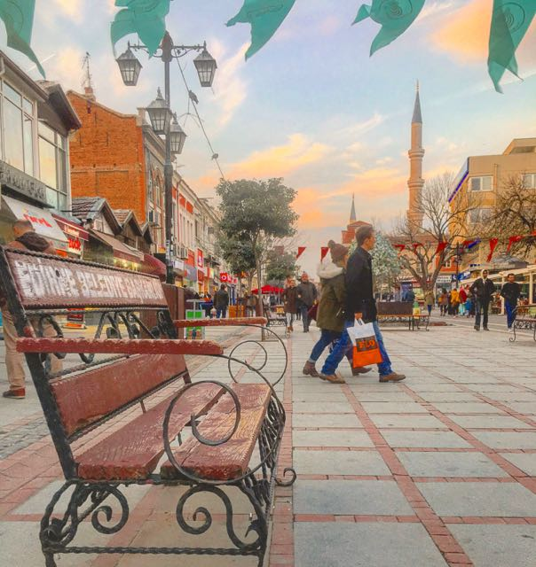 istanbul day trips 3