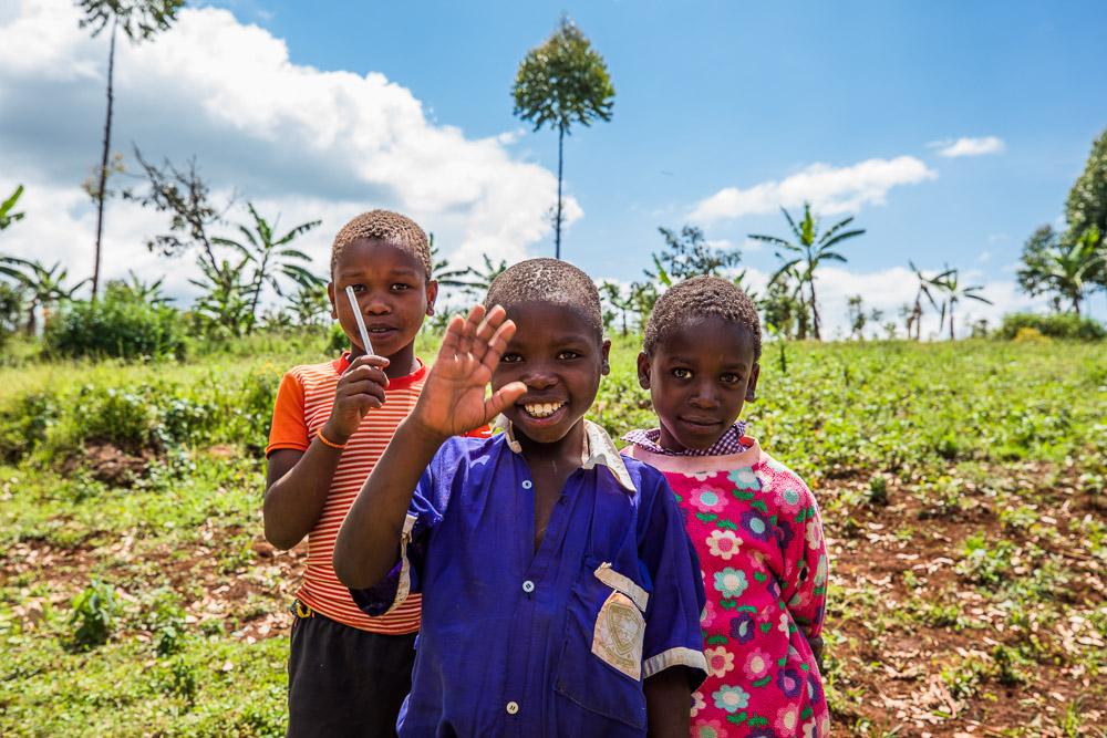 How to Enjoy Your Trip to Uganda?
