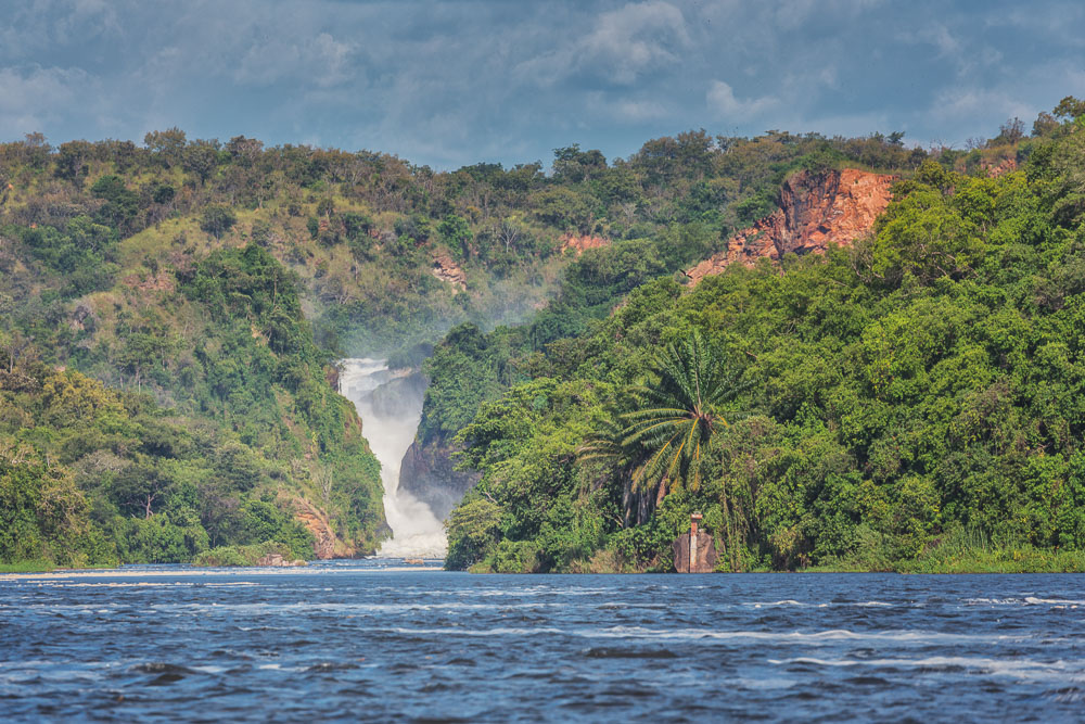 places to visit in uganda 43