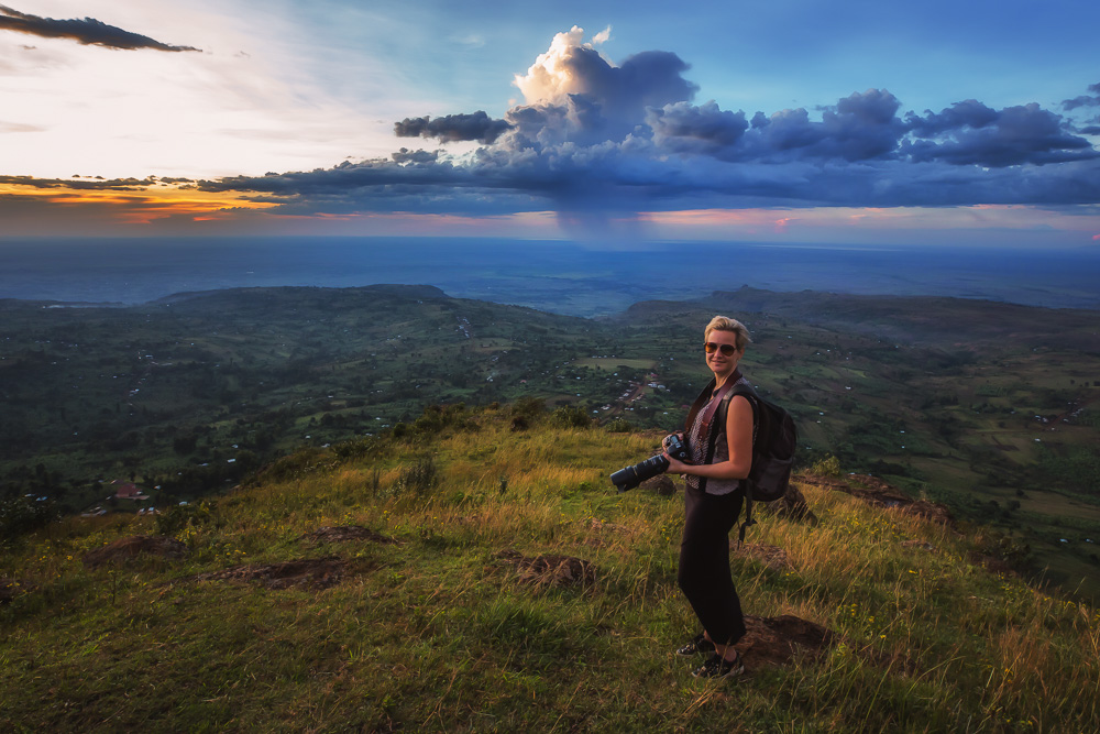 uganda travel blog 15