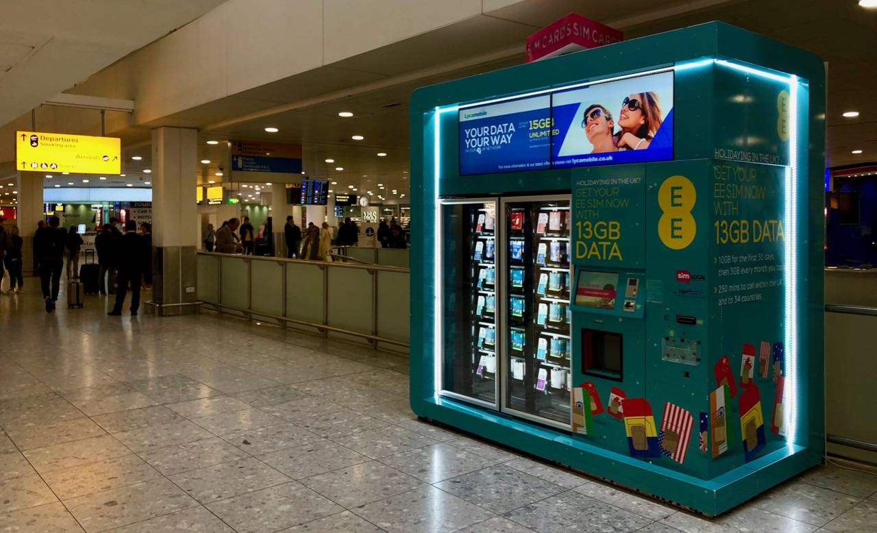 sim card vending machine london heathrow 2