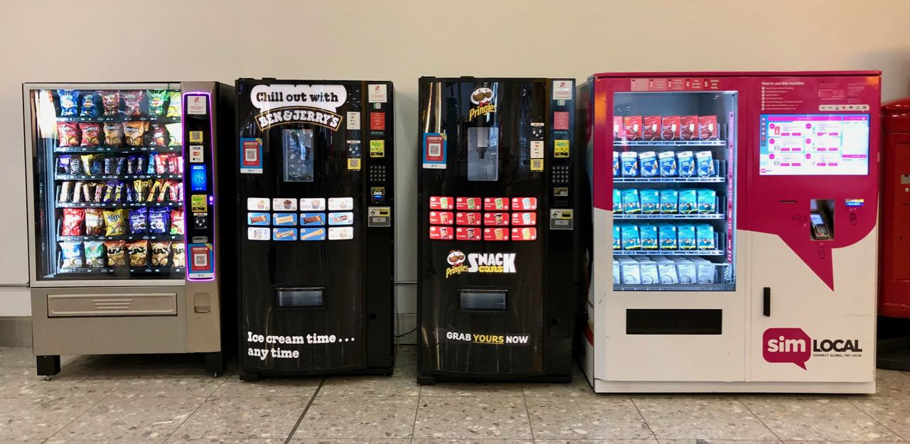 sim card vending machine london heathrow 4