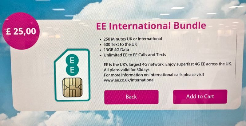 ee uk sim card london stansted 1