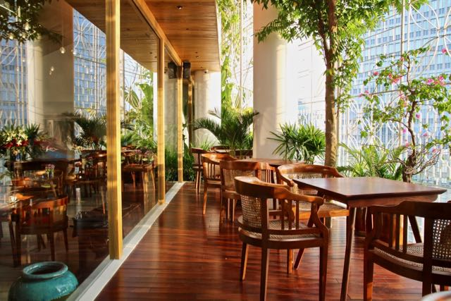 best boutique hotel in ho chi minh city 3