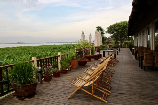 where to stay in mekong delta 2