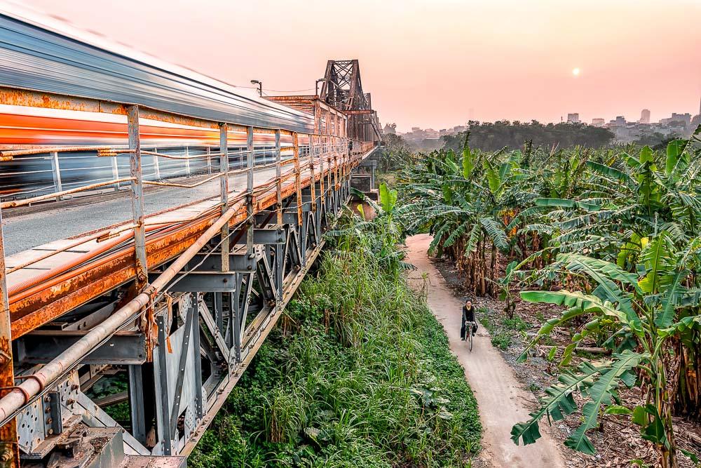 vietnam travel blog 1