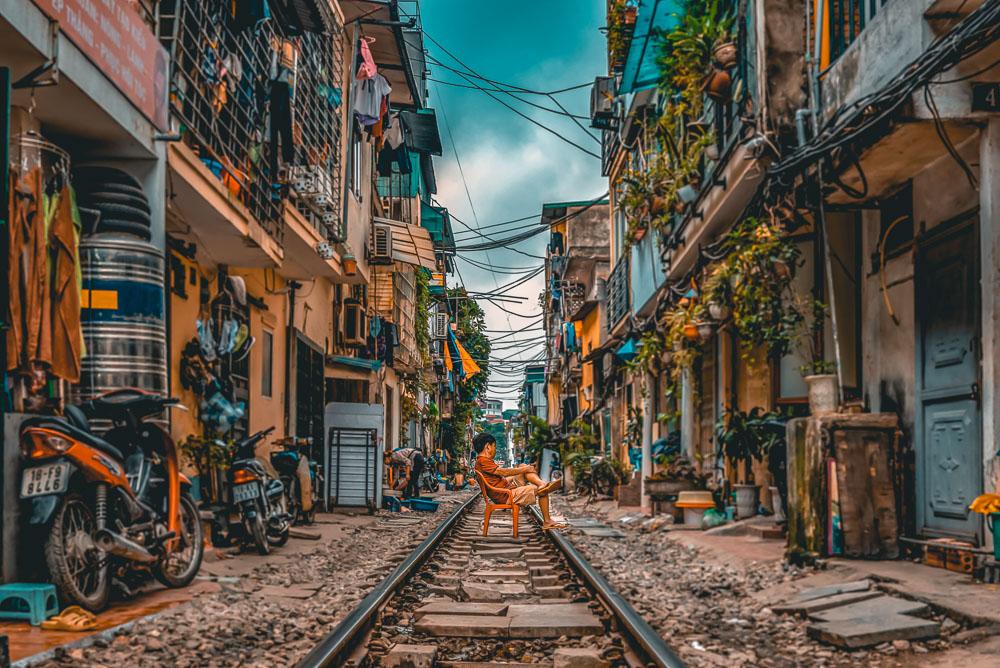 vietnam travel blog 2