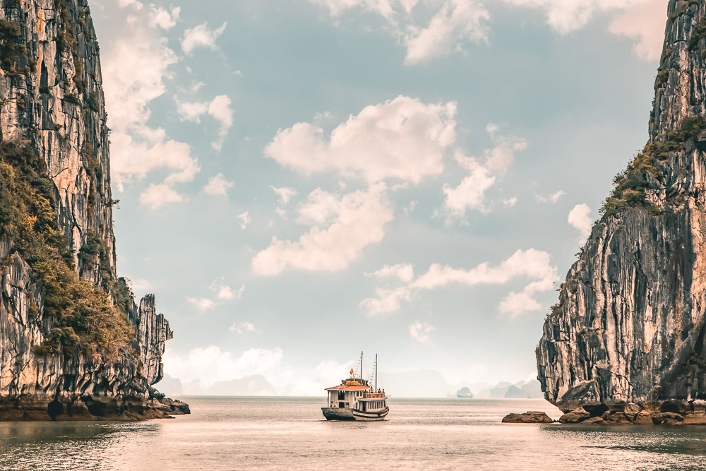 vietnam travel blog 9