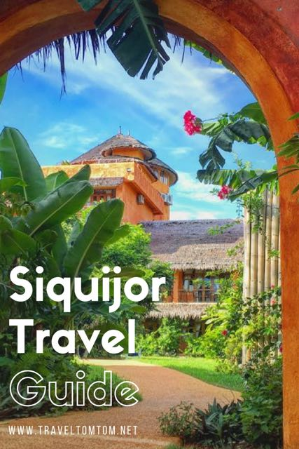 Siquijor travel guide 152
