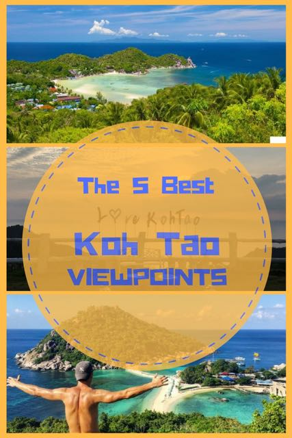 koh tao viewpoints 32