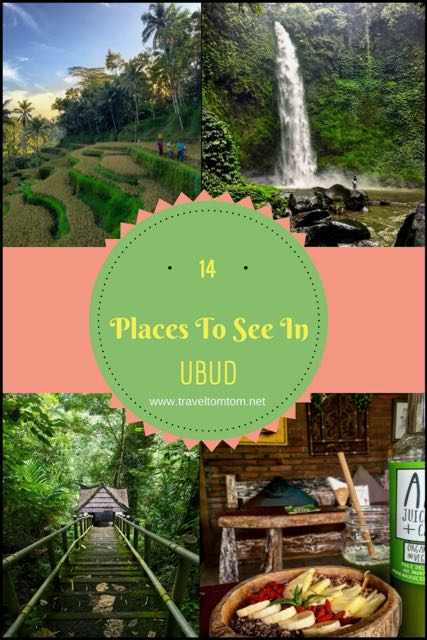 places to see in ubud  39