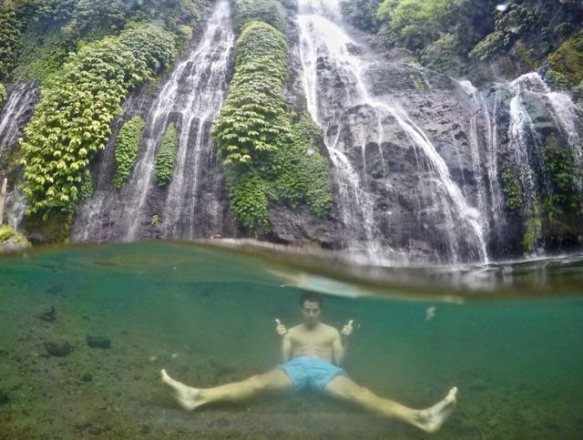 things to do in north bali 1