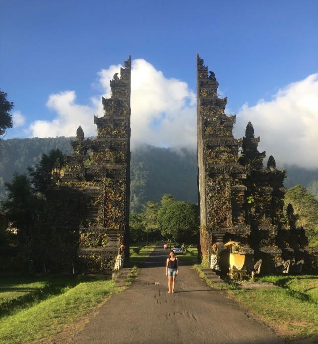 what to do in north bali 2