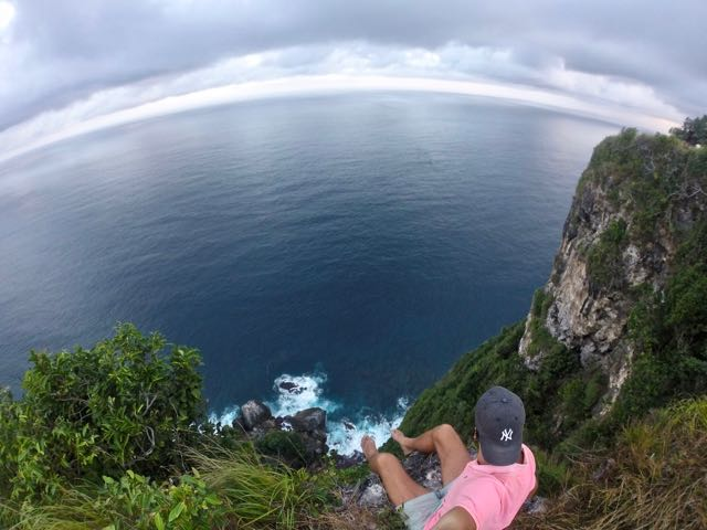 best places to see in nusa penida 2