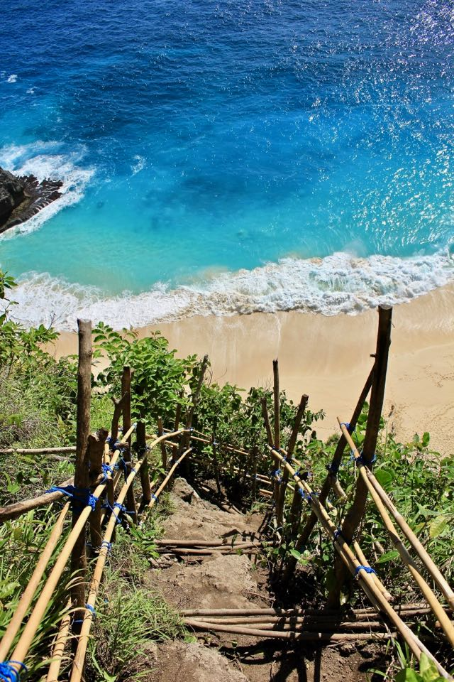 best places to see in nusa penida 3
