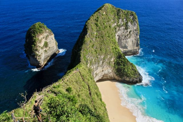 what to see in nusa penida 2